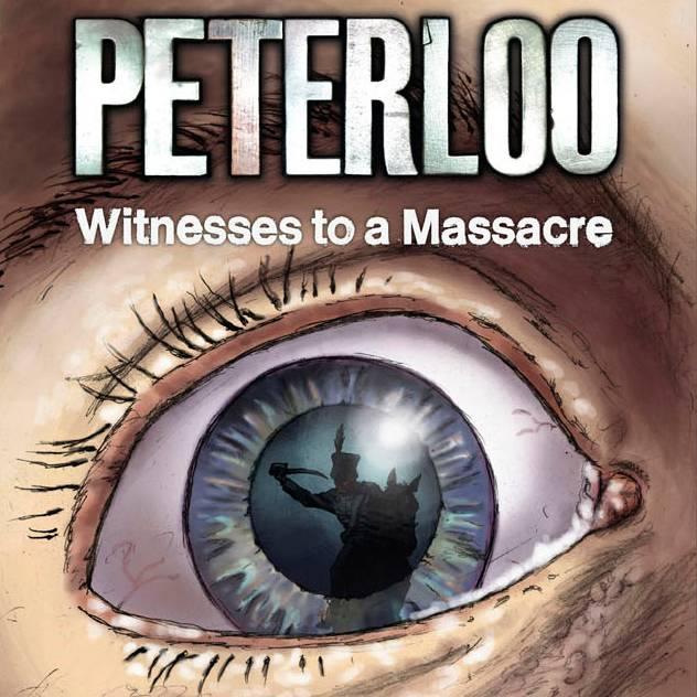 1_1 Cover PETERLOO